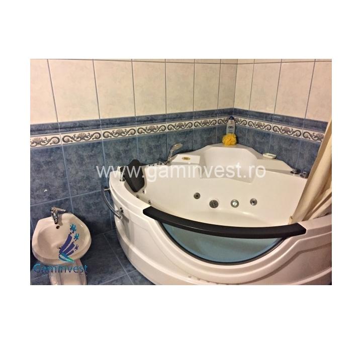 For sale villa in the area horea oradea bihor romania