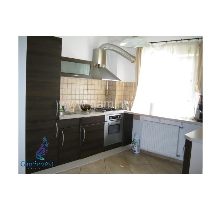 Affitto casa in oradea in quartiere europa in bihor romania for 2 camere da letto 1 bagno piani duplex