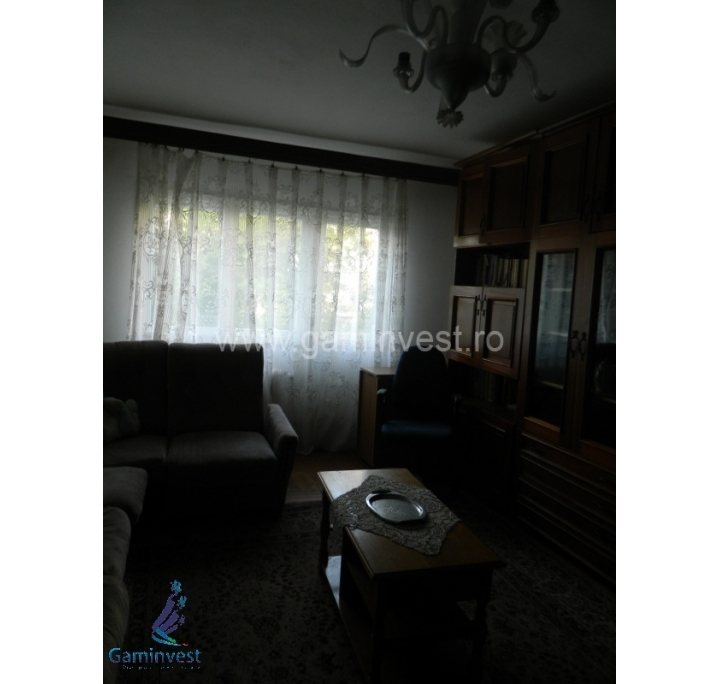 In vendita appartamento 2 camere da letto a focsani for 5 camere da letto in vendita