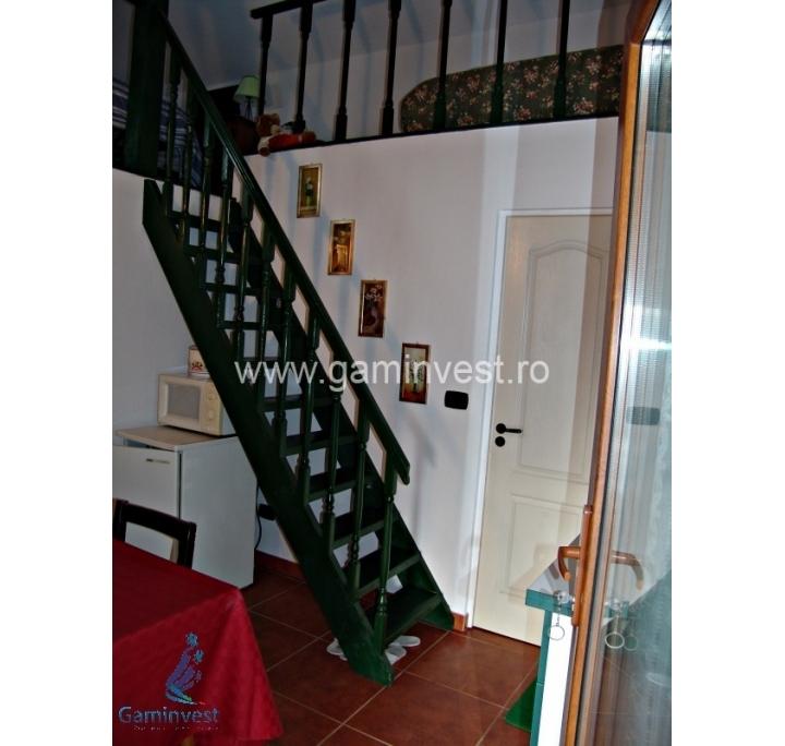 In vendita villa vicino a oradea bihor romania for Case single story in vendita vicino a me