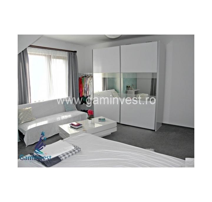 in vendita casa con 5 stanze oncea oradea bihor