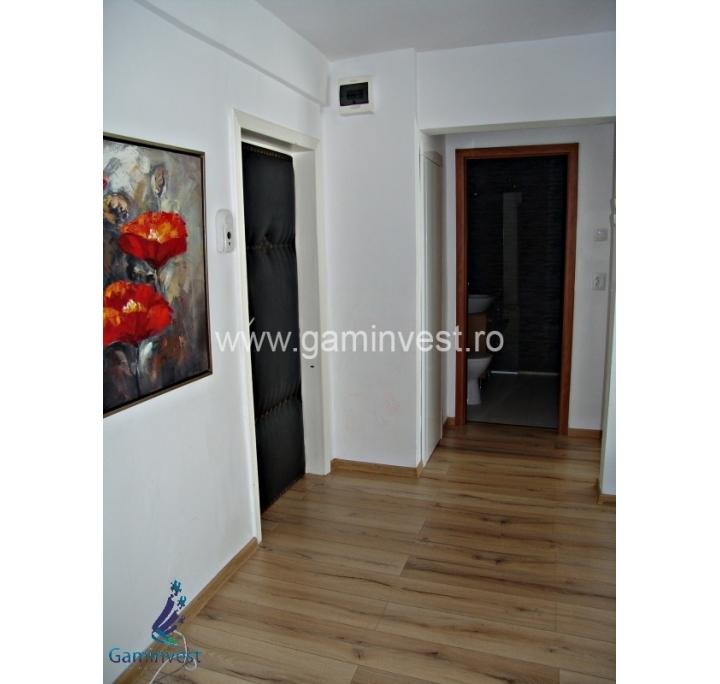 Appartamento in affitto di lusso 2 camere da letto oradea bihor romania - Affitto appartamento bologna 3 camere da letto ...