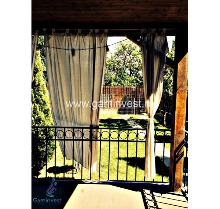 Affitto Ravenna 3 Camere Da Letto : In affitto casa camere da letto nel quartiere europa