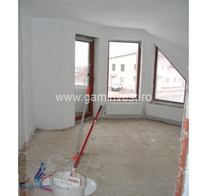 Casa in vendita 3 camere da letto di nuova costruzione for Nuova costruzione casa 2 camere da letto