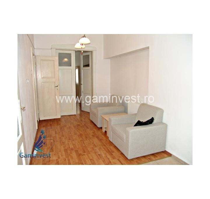 Appartamento 2 camere in affitto centro oradea bihor for Camere affitto