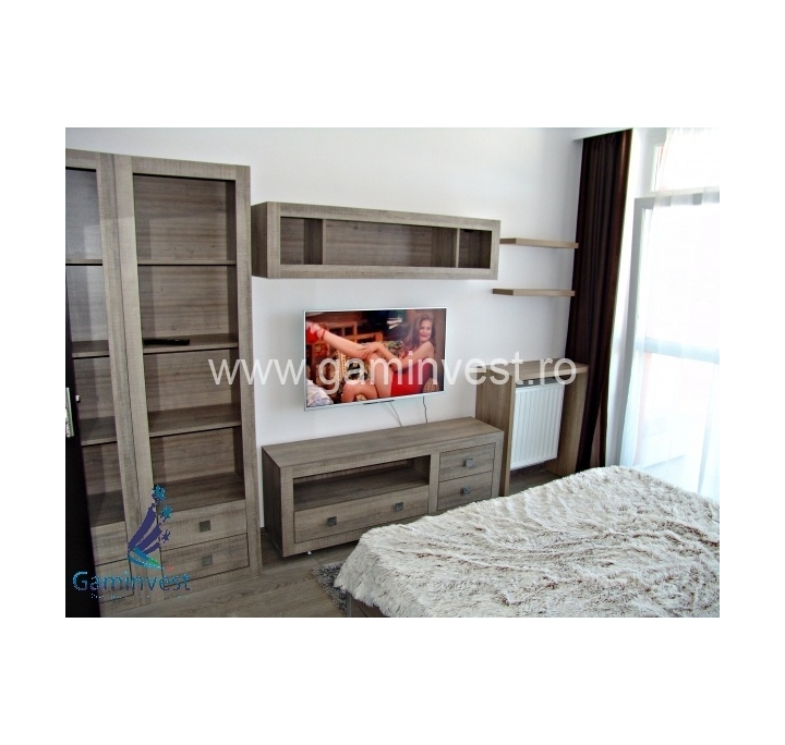 for sale 2 room apartment in ared lidl oradea bihor romania. Black Bedroom Furniture Sets. Home Design Ideas