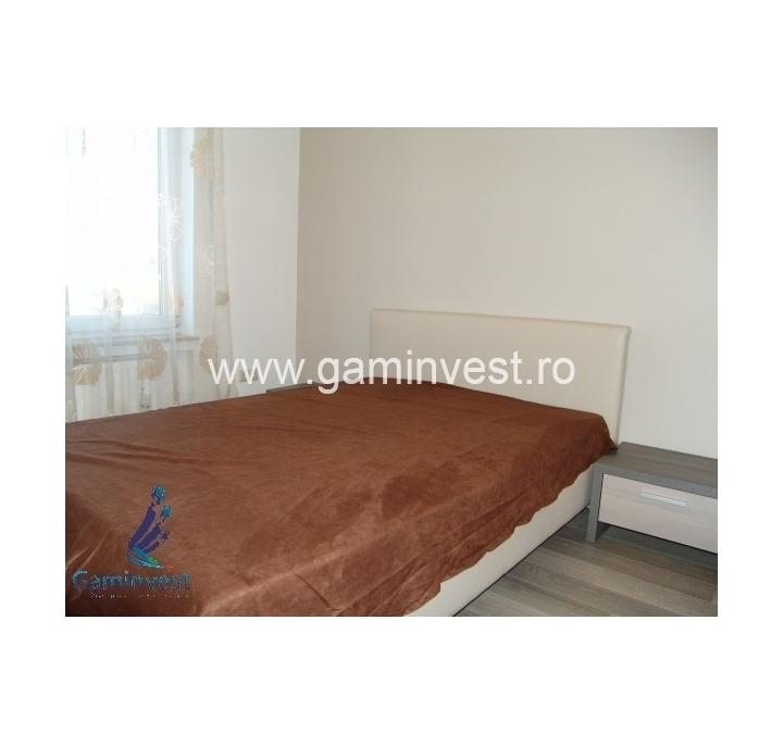Appartamento in affitto di lusso oradea bihor romania 3 for 3 camere da letto finito seminterrato in affitto