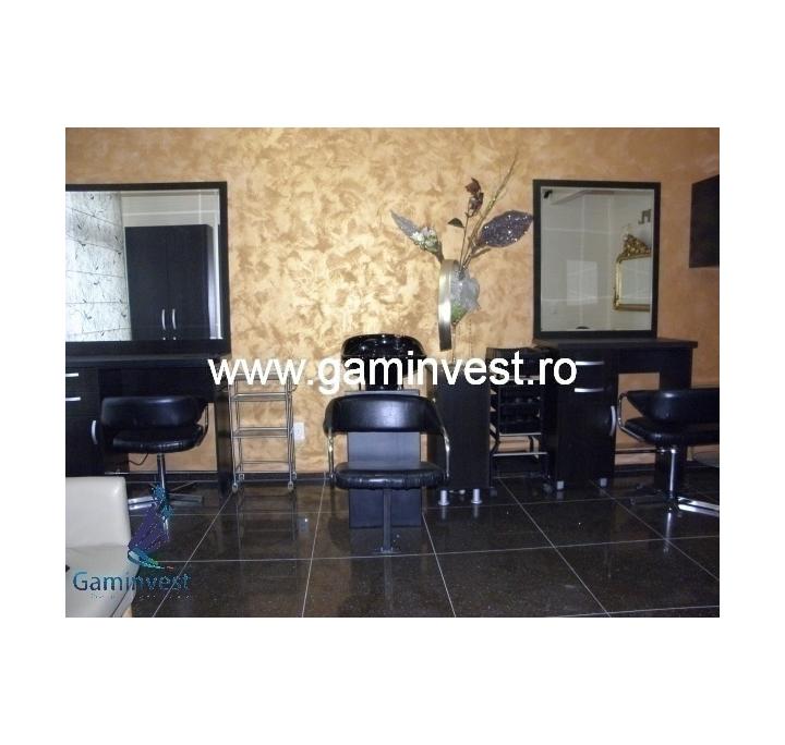 De Inchiriat Salon De Infrumusetare In Zona Centrala Oradea Bihor